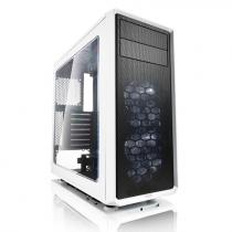 Fractal Design Focus G Window White